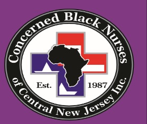 CBNCNJ - Concerned Black Nurses of Central New Jersey