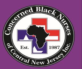 CBNCNJ logo